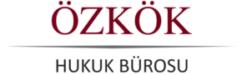 Av. Özlem Zennup ÖZKÖK 0 541 485 92 48 Logo