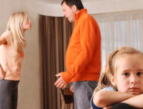 Çocuğun Velayeti Kaç Yaşında Babaya Verilir?
