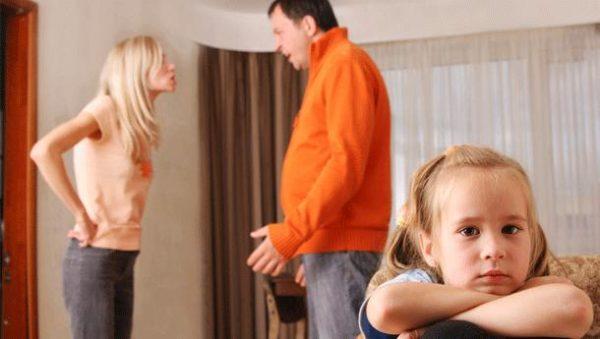 Çocuğun velayeti kaç yaşında babaya verilir - Özkök Hukuk Bürosu - Av. Özlem Zennup Özkök