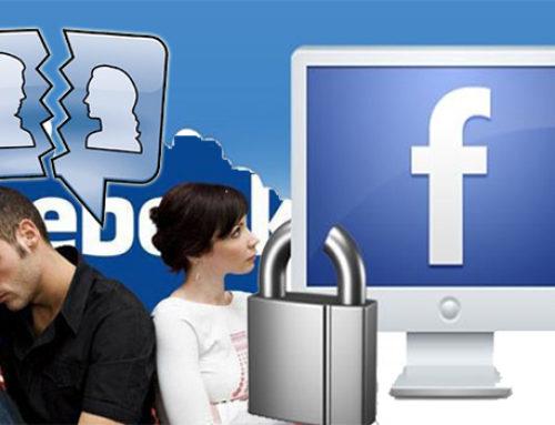 Boşanmada Facebook Mesajları Delil Olur Mu?