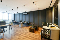 Bursa Avukat - Bursa Avukatlık Bürosu