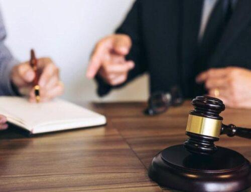 Beraat Veya Ceza Verilmesine Yer Olmadığı Kararı Verilmesi Halinde Gider