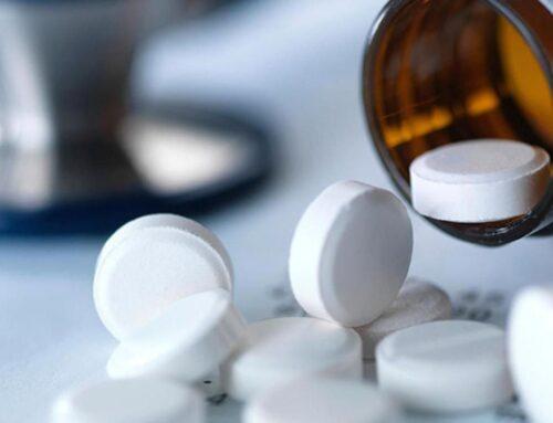 Uyuşturucu ve Uyarıcı Madde Ticareti Suçu